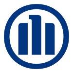 logo allianz partners